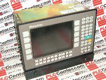 NEWMAR ELECTRONICS IC5031-743103A0