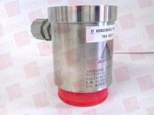 ANDERSON NEGELE SR032C00501100