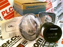 CRAMER 635E+S
