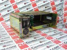 COMPUTER PRODUCTS 070-5089-000