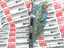 NORTEL NETWORKS QPC659E