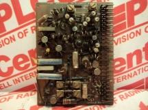 NVF ML471L366
