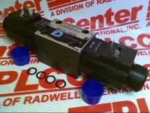 DUPLOMATIC MD1D-S3/50-24VDC