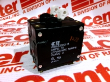 P&B W68-X2Q12-15