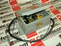 EMON CORP D/A-480