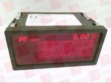 PLATING ELECTRONIC FGK0000646