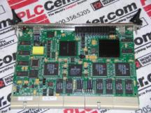 PERFORMANCE TECHNOLOGY PT-CPC4406-11346