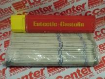 EUTECTIC 2109