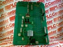 RAMSEY TECHNOLOGY INC PCBA-D07110A-E031