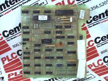 GOULD MODICON B000-800