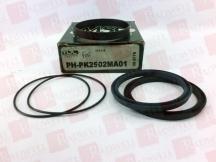 MSC PH-PK2502MA01
