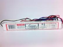 SYLVANIA ECG VCN-2M32-MC