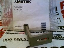 AMETEK GEMCO SD0411100