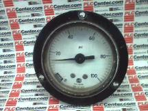 AMETEK US GAUGE 37311