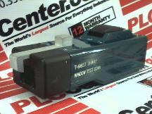 TESTRON T-19857
