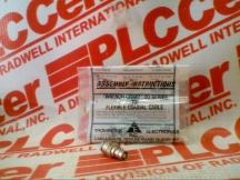 TROMPETER ELECTRONICS CJ50-5