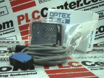 OPTEX ZR-Q200P