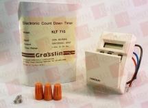 GRASSLIN KLT-715