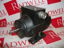 RADIO ENERGIE RE.0-444R2