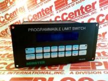 AMCI IPLC-1-41F