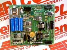 RAMSEY TECHNOLOGY INC B06335E-0072E