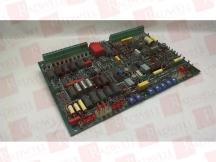 CRU INC GB-300-692-TR