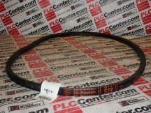 DAYCO RUBBER C72