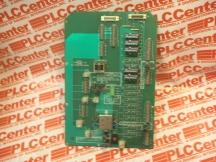 RAMSEY TECHNOLOGY INC AC8000-DISTRIBUTION