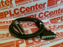 QUICKSILVER QCI-C-D5P-D5S-04R