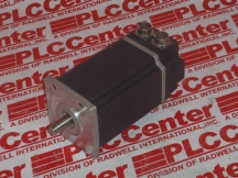 RELIANCE ELECTRIC N-4220-2-H00AA