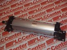 SMC CDA1LN80-300
