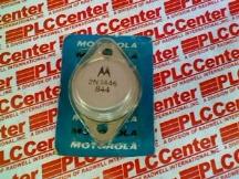 NXP SEMICONDUCTOR 2N3446