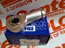 RBC BEARINGS HF8G
