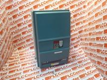 RELIANCE ELECTRIC MBWFZ66-001