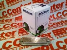CALBRITE S60500CG00