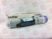 BROTHER TN-5000PF