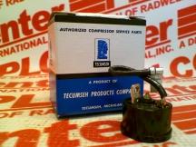 TECUMSEH P83435