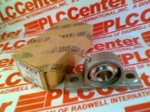 IPTCI BEARINGS SUCSP-205-16
