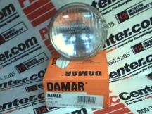 DAMAR 05277A