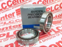 BARDEN BEARING 2110HDL