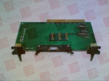 MEASUREX 51304156-100