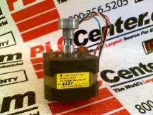 JAPAN SERVO CO LTD KP4M4-001
