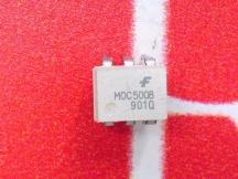 ALL MOC5008