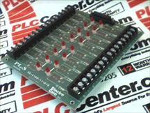 ELECTRO CAM PS-4100-11-016