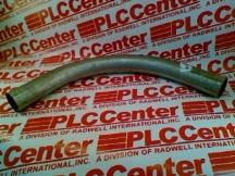 CONDUIT PIPE PRODUCTS NE-7910-1.5-45