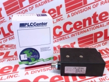 WARNER ELECTRIC MCS-638-4