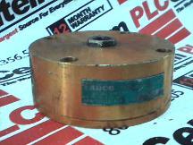 FABCO-AIR INC AA-521-XL