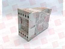 KEM EWS-024DC-NXX-OC