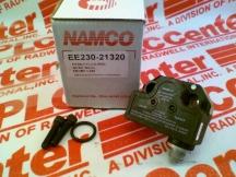 NAMCO EE230-21320