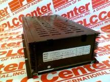 CONVERTER CONCEPTS CS88127